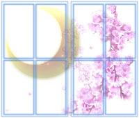 clipart-white-window4-pink.jpg